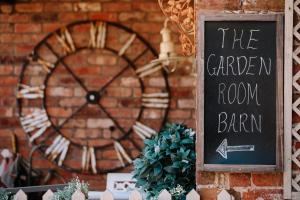 Cheshire Boutique Barns (6 of 86)