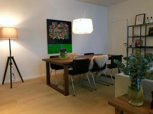 Copenhagen City Apartment, 2770 Kopenhagen