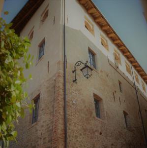 Palazzo d'Assi - AbcAlberghi.com