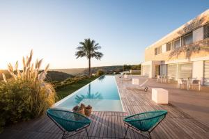 obrázek - Villa La Fornace