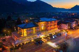 Hotel Castel Lodron - AbcAlberghi.com