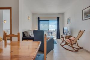 Gorgeous 2-bed flat in El Hierro, Canary Islands!, La Restinga