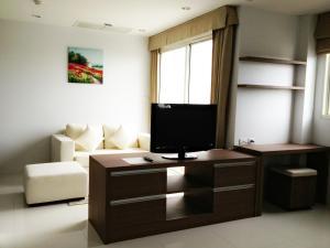 Bangtao Tropical Residence Resort and Spa, Resorts  Strand Bang Tao - big - 99