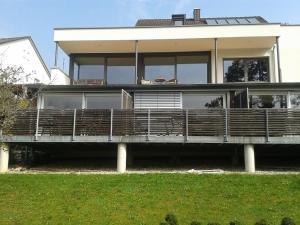 Pension und Ferienwohnung Meixner - Hemau