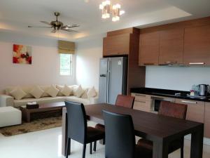 Bangtao Tropical Residence Resort and Spa, Resorts  Strand Bang Tao - big - 101
