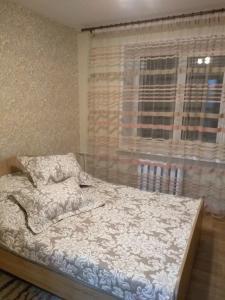 Апартаменты Квартира, Суздаль