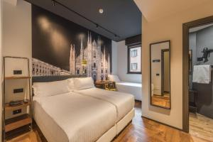 Hotel Roxy - AbcAlberghi.com
