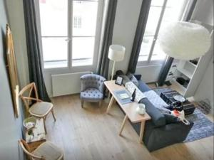 Loft St. Germain