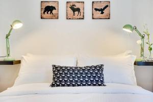 San Lorenzo Home - abcRoma.com