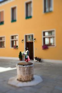 Hotel Al Malcanton - AbcAlberghi.com