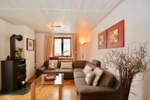 Foxes Mountain View by Z-K-H Rentals - Hotel - Leogang