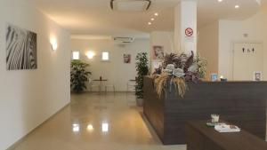 Residence Alba - AbcAlberghi.com