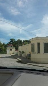 Residencial Classic Hill