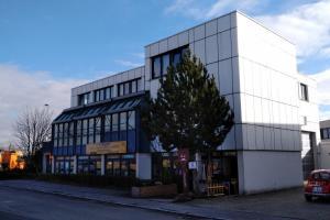 Atelierhaus Budget Hotel - Grötzingen
