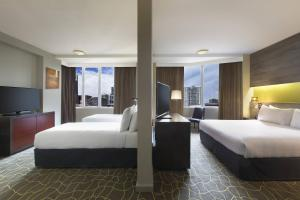 Four Points by Sheraton Perth (6 of 51)