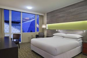 Four Points by Sheraton Perth (2 of 51)