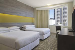 Four Points by Sheraton Perth (37 of 51)