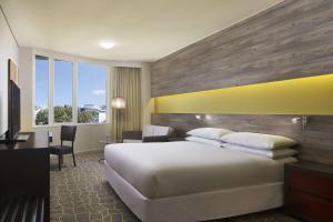 Four Points by Sheraton Perth (3 of 51)