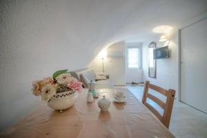Maison Charmante - Monolocale locazione turistica - AbcAlberghi.com