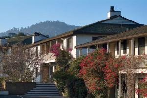 Casa Munras Garden Hotel & Spa