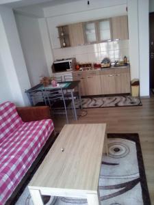 Ohrid - Lagadin Apartman - Lagadin