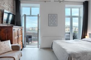 Apartament 111 - Apartamenty No.1