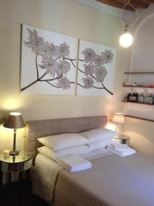 Cosy charming home in Lucca historic centre - AbcAlberghi.com