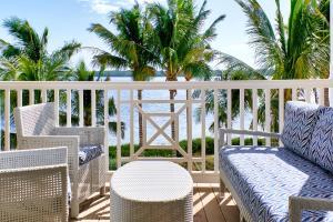 Isla Bella Beach Resort (40 of 83)
