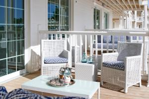Isla Bella Beach Resort (40 of 92)