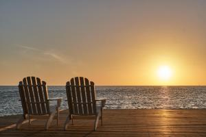 Isla Bella Beach Resort (10 of 83)