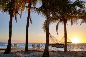 Isla Bella Beach Resort (11 of 83)