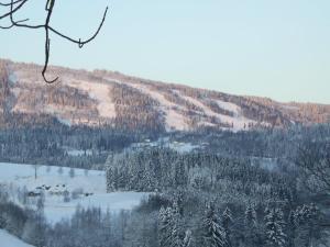 Sogn Gjestegard - Hotel - Svarstad