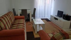 Apartman 12 - Krupanj