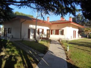 La Collina Felice - AbcAlberghi.com