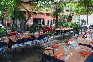 Hotel 5 Terre Nel Sole - AbcAlberghi.com