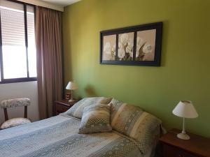 Luminoso Apartamento en Aidy Grill, Apartments  Punta del Este - big - 19