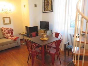 Emozione Bologna Apartment - AbcAlberghi.com