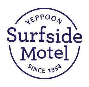 Yeppoon Surfside Motel, Motely  Yeppoon - big - 8