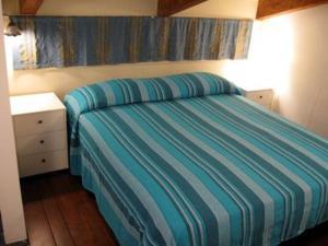 Casa Argia - AbcAlberghi.com