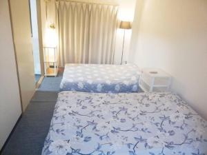 obrázek - Apartment in Saitama 157