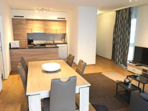 obrázek - Brand New and Spacious Apartment