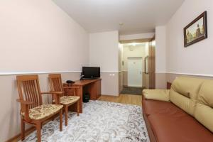 Nord House - Accommodation - Saint Petersburg