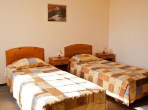 Hotel Skanste - Milgravis