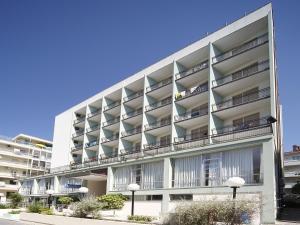Hotel Telstar - AbcAlberghi.com