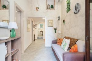 Castel Ursino Charming Flat - AbcAlberghi.com