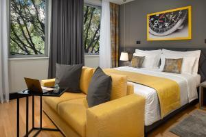 Hotel Ora (4 of 60)