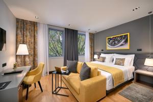 Hotel Ora (5 of 60)