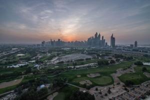 One Perfect Stay - Fairways West - Dubai