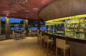 Anantara Kalutara Resort (7 of 107)