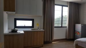 new nice apartment nearby beach cheapest - Phong Tân Thái